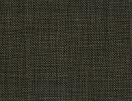 Dark Field Drab Brown