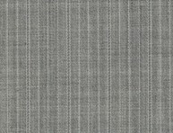 Ivory Grey