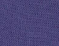 Ripe Blue