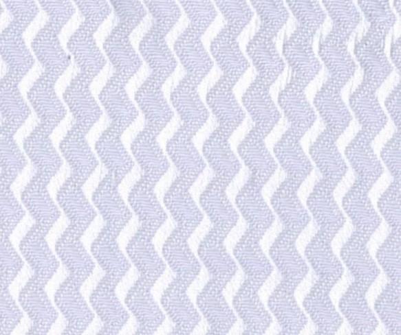Light Lavender/White