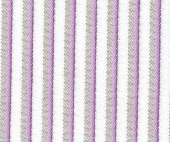 White/Brown/Lavender/Purple