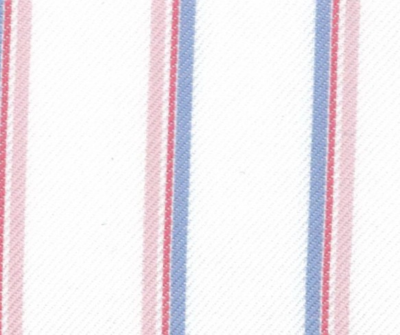 White/Pink/Red/Blue