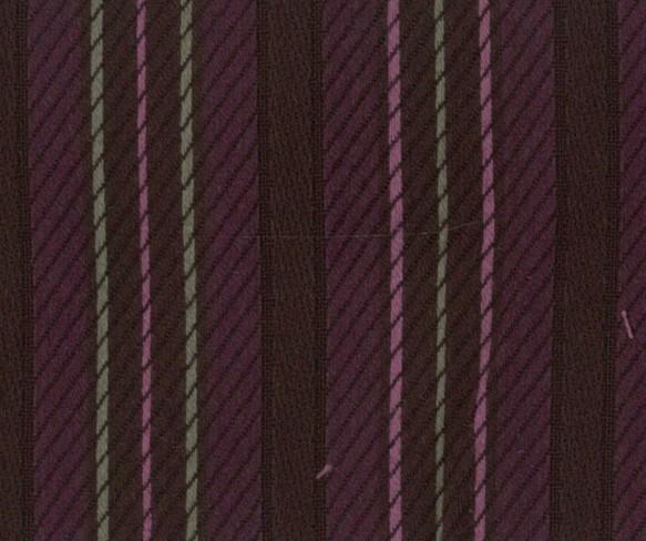 Shades Of Purple On Black