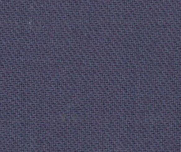 Air-force Blue