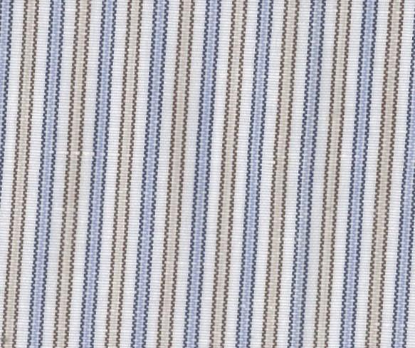 Blue/Beige/White