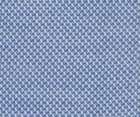 Dark Blue/ White