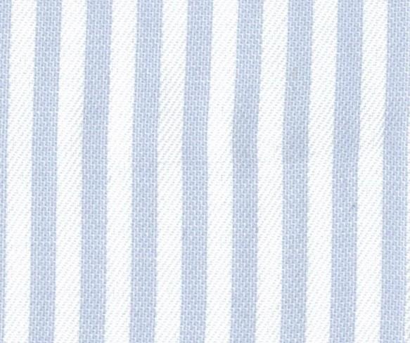 Pale Blue/Pale White