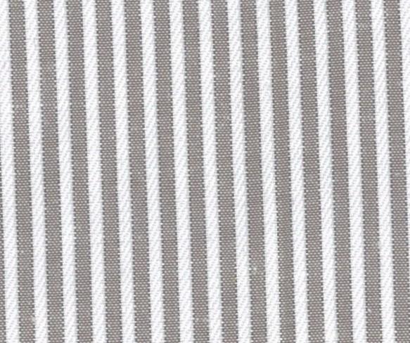 Khaki/White